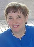 Dr. Sue Klein